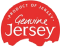 We are proud to be a sponsor of Genuine Jersey, promoting the Island's products and produce