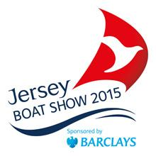 Barclays Jersey Boat Show 2015