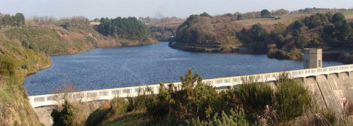 Reservoir-05