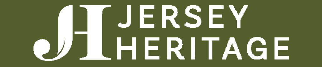 Jersey Heritage Logo