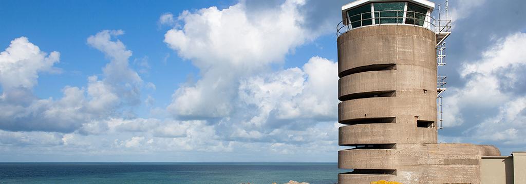 Radio Tower Jersey