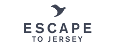 Escape to Jersey