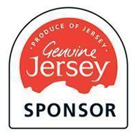 Genuine Jersey Logo