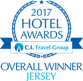 C. I. Travel Group Hotel Awards