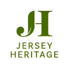 Jersey Heritage