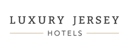 Luxury Jersey Hotels