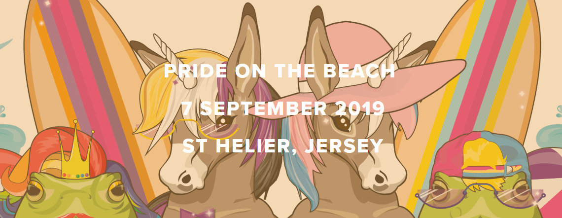 Jersey pride 2019 01