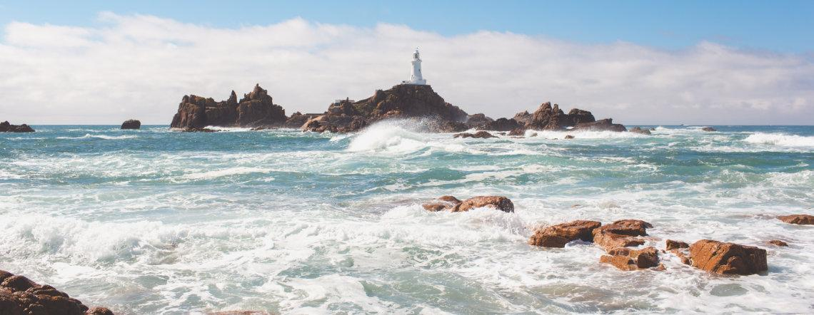 Corbiere lighthouse 03