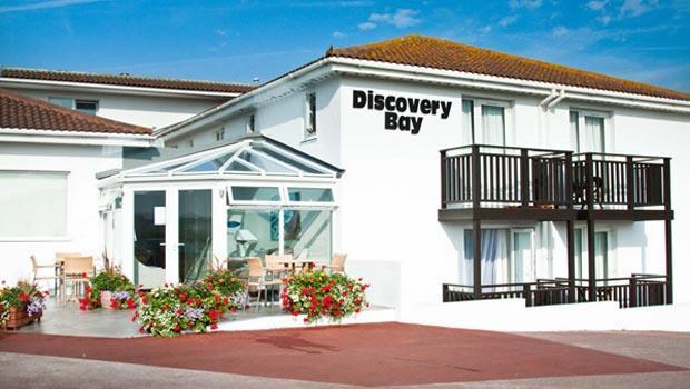 Discovery bay jersey 01