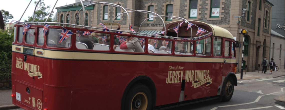 Jersey bus tours 02