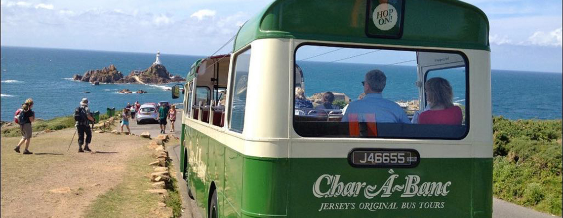 Jersey bus tours 06