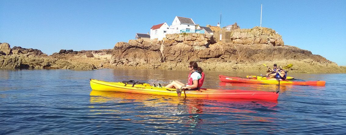 Jersey kayaking Adventures 1 banner edit