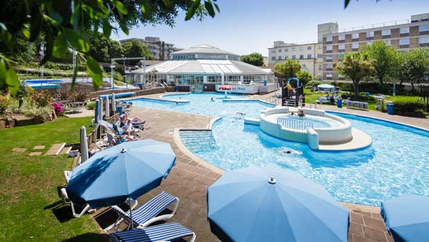 Merton hotel jersey 39 s resort hotel for Hotels jersey