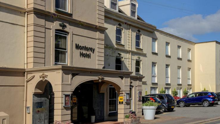 Monterey Hotel Jersey 01