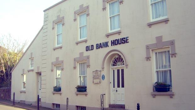 Old bank house jersey 01