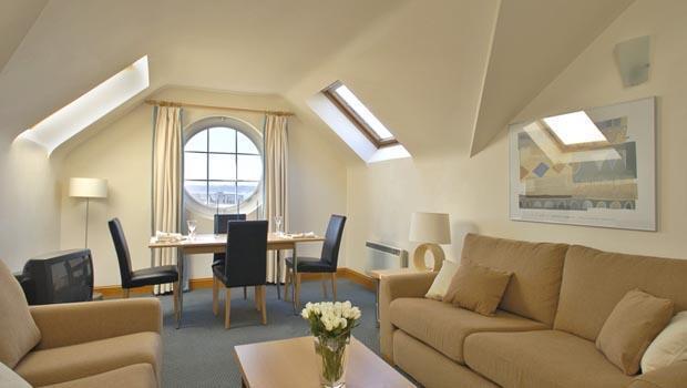 Saco Apartments Jersey 01; Saco Apartments Jersey 02 ...