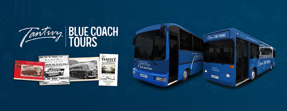 Tantivy coach tours 01