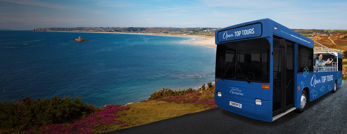 Tantivy coach tours 02