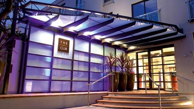 The club hotel spa 01