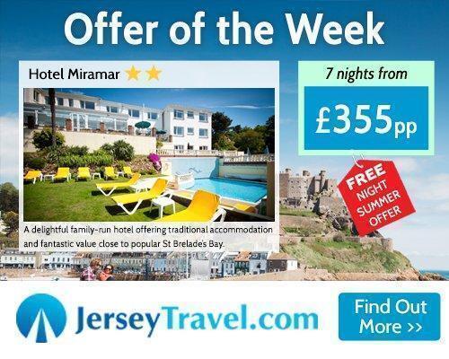 Miramar free night offer