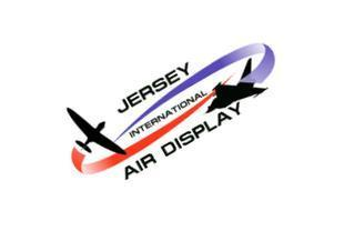Jersey International Air Display