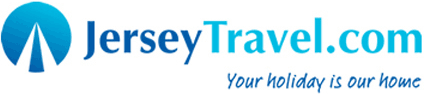 JerseyTravel.com - Your holiday is our home